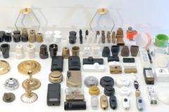 Leuchtenersatzteile